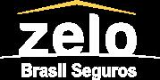 Zelo Brasil